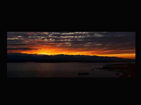 sunsetpano43