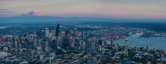 seattle100mmcityscape