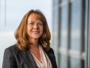 Seattle corporate headshots Zeiss 85 Otus