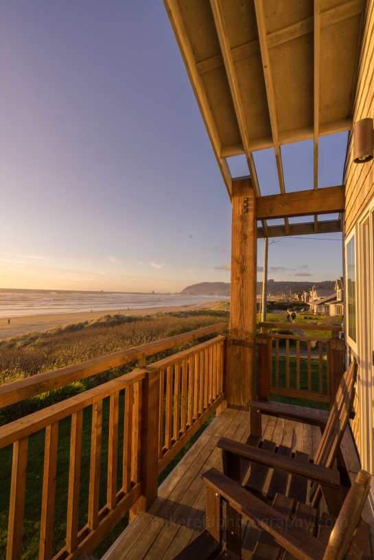 cannon beach surfsand resort